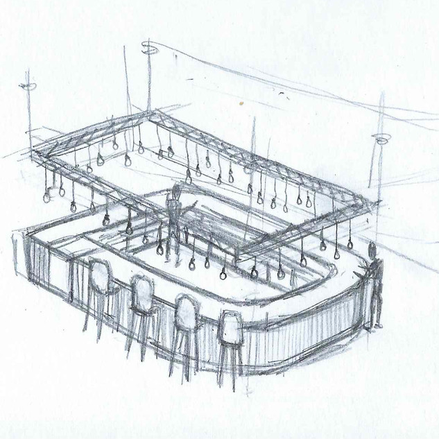 Bar Area Sketch.jpg