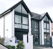 whitefield house.jpg