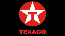 Texaco-network-grows-preview-1280x720.jp