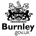 Burnley_500x500_thumb.png