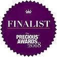 PreciousAwards_finalist_2018_B.jpg