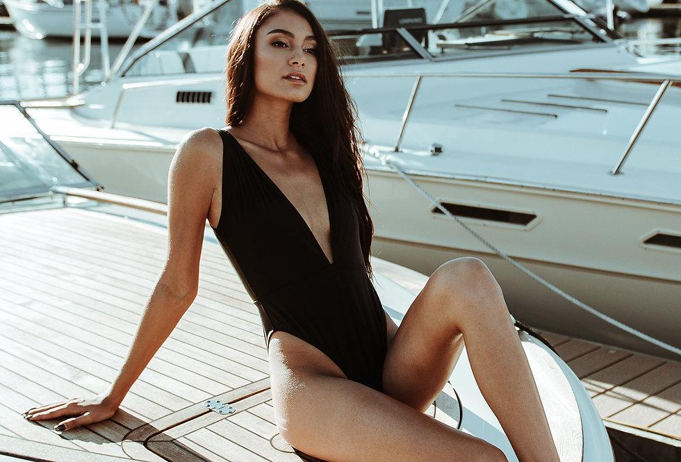 Tanya Noir
