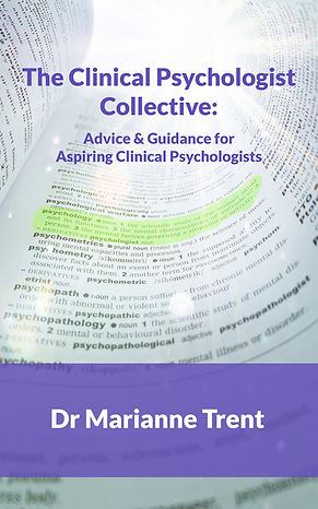 Cover image for Clin Psych Collective.jpg