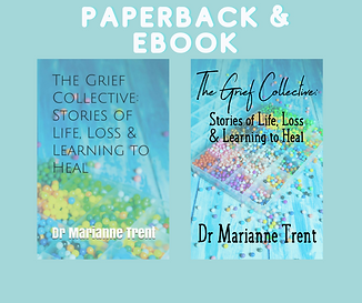 Paperback & Ebook Canva_png.png