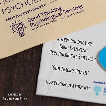 Tricky Brain Advert 1.jpg