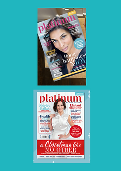 Platinum Covers_png.png