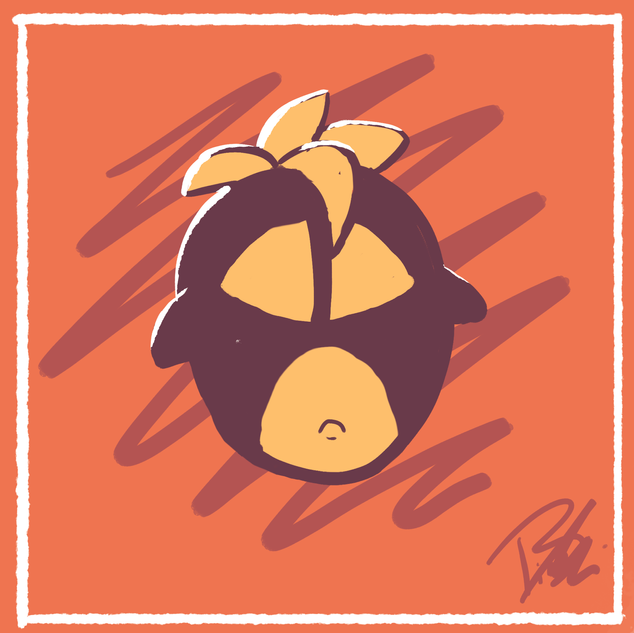 profile picture.png