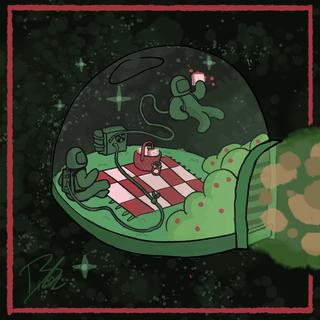 spacepicknick.png