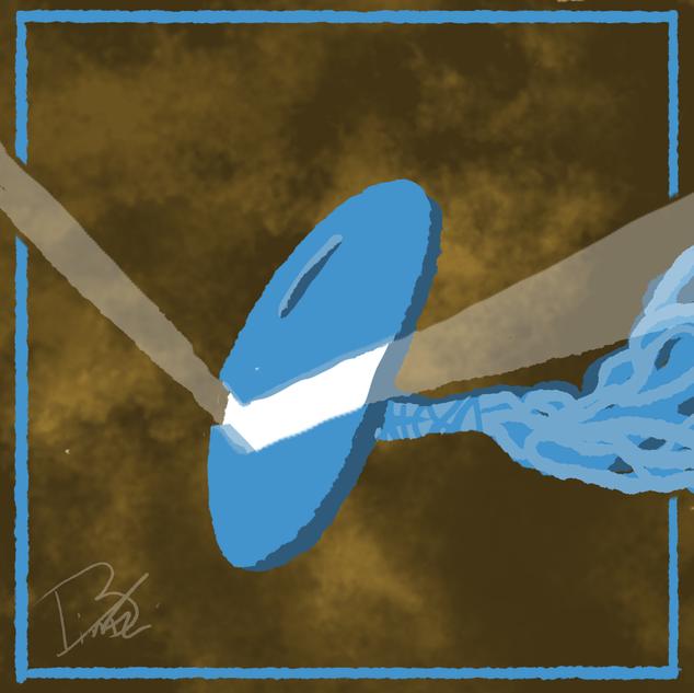 spaceshipabstract.png