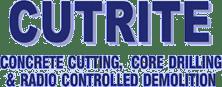 Cutrite-logo