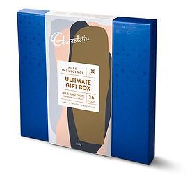 RB0143 360g Ultimate Gift Box (2).jpg