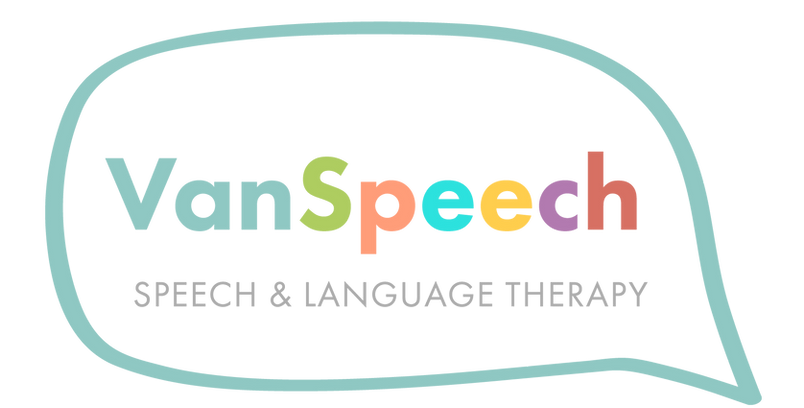 Speech therapist Vancouver
