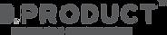 logo-bproduct.png