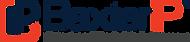 logo-baxterip.png