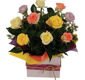 Coloured Roses (10).jpg