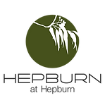 HAHLogo_1200x1200-01.png