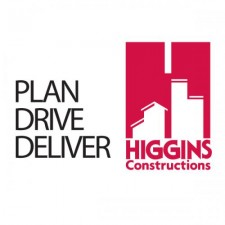 plan drive deliver