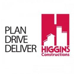 plan drive deliver