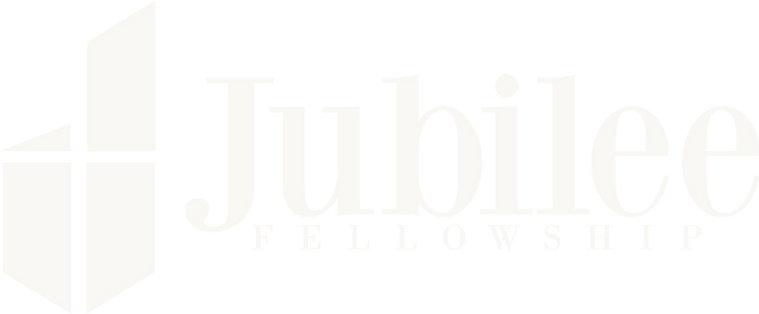 Jubilee Fellowship Logo White.png