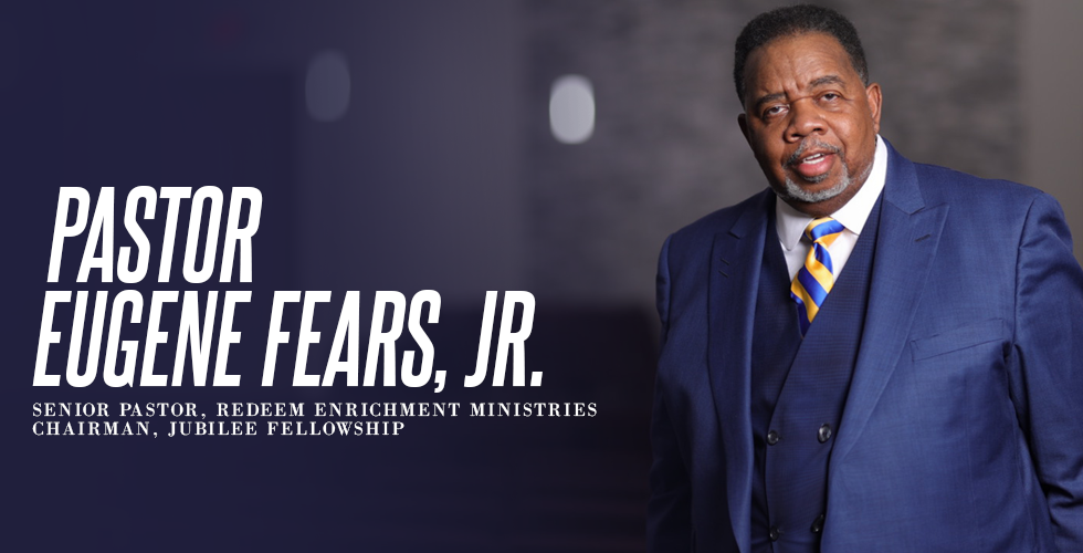 Pastor Fears Banner.png