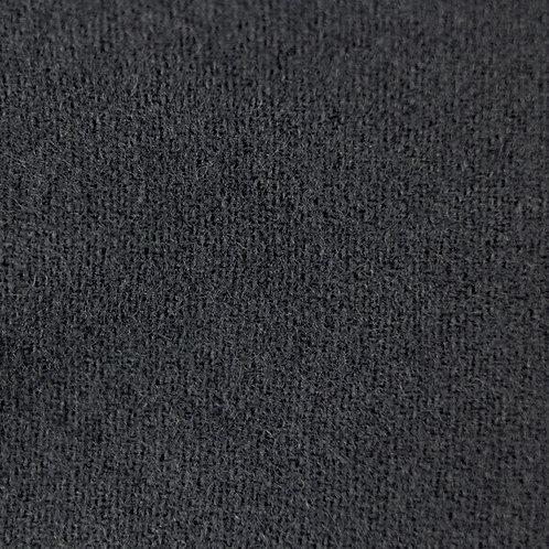 LN06 Sue Spargo Merino Wool