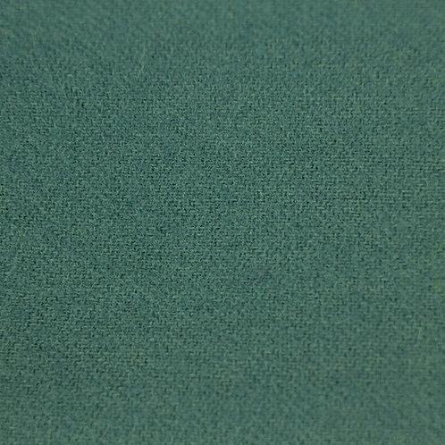 LN17 Sue Spargo Merino Wool