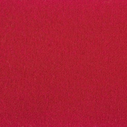 LN41 Sue Spargo Merino Wool