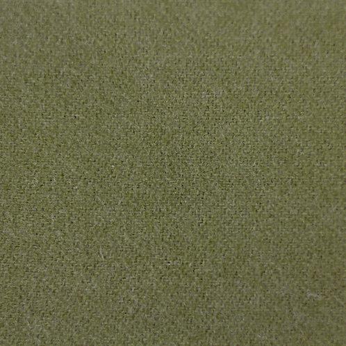 LN15 Sue Spargo Merino Wool