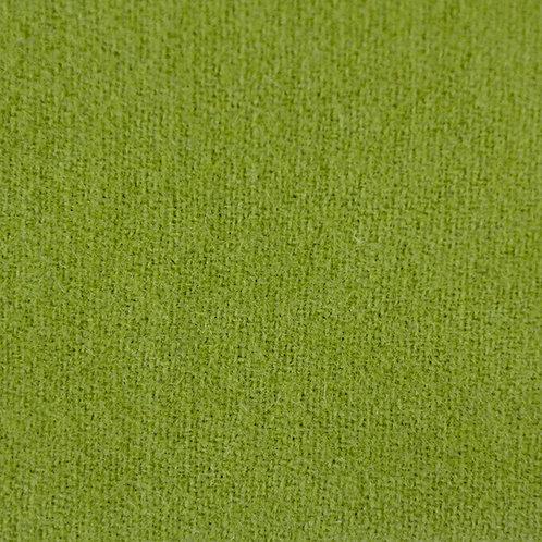 LN12 Sue Spargo Merino Wool
