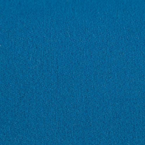 LN56 Sue Spargo Merino Wool