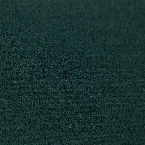 LN60 Sue Spargo Merino Wool