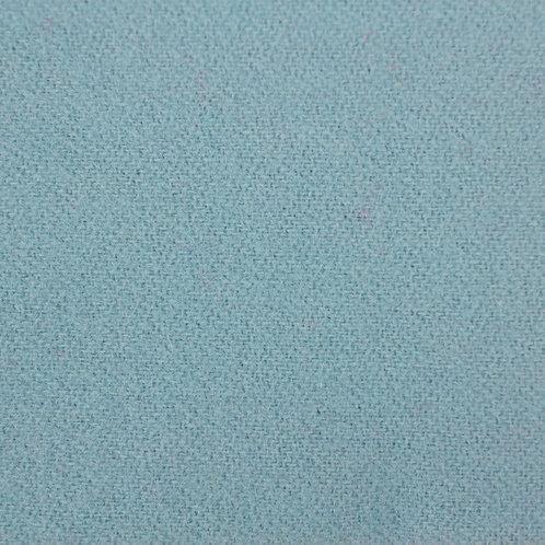 LN53 Sue Spargo Merino Wool