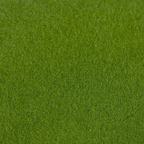 LN16 Sue Spargo Merino Wool