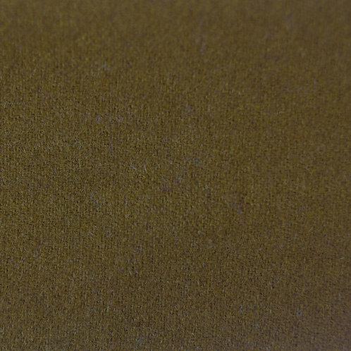 LN27 Sue Spargo Merino Wool