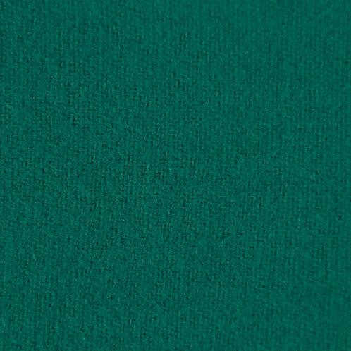 LN09 Sue Spargo Merino Wool