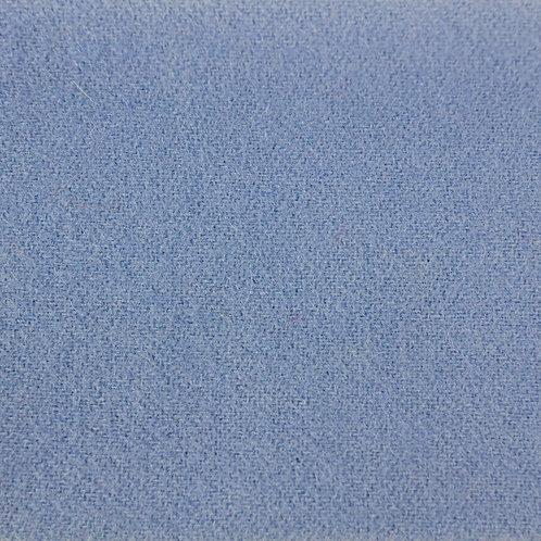 LN54 Sue Spargo Merino Wool
