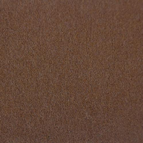 LN28 Sue Spargo Merino Wool