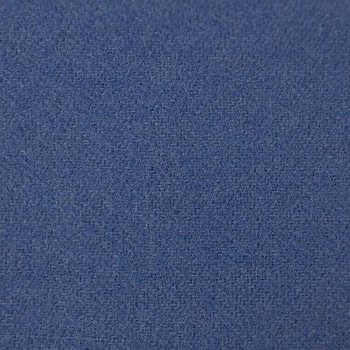 LN57 Sue Spargo Merino Wool