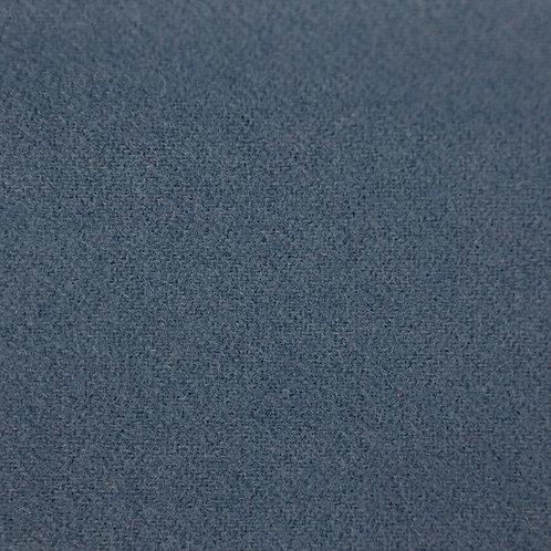 LN55 Sue Spargo Merino Wool