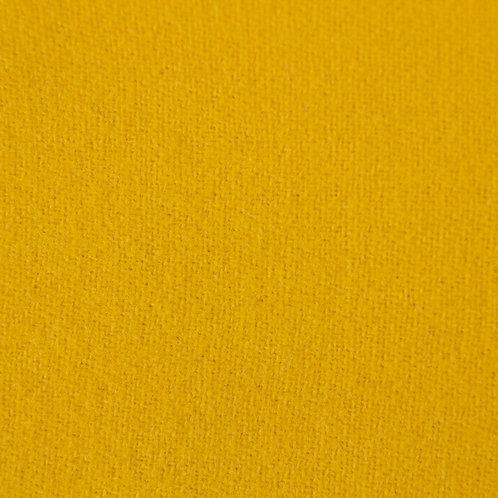 LN33 Sue Spargo Merino Wool