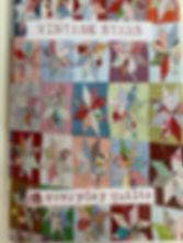 Vintage Stars Pattern.jpg