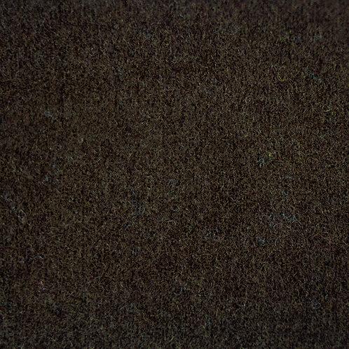 LN52 Sue Spargo Merino Wool