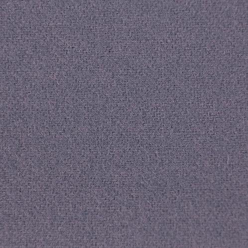 LN58 Sue Spargo Merino Wool