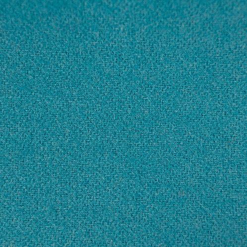 LN08 Sue Spargo Merino Wool