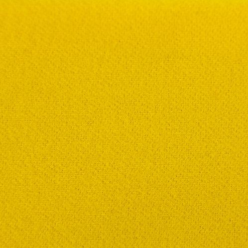 LN34 Sue Spargo Merino Wool
