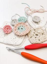 Crochetphoto.JPG