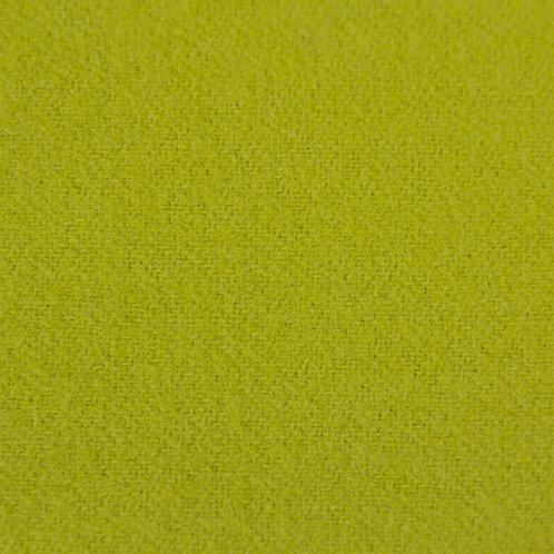 LN10 Sue Spargo Merino Wool