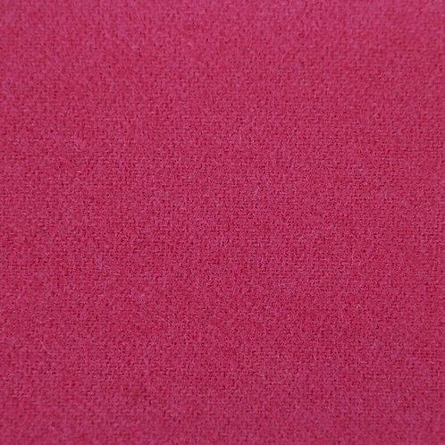 LN22 Sue Spargo Merino Wool