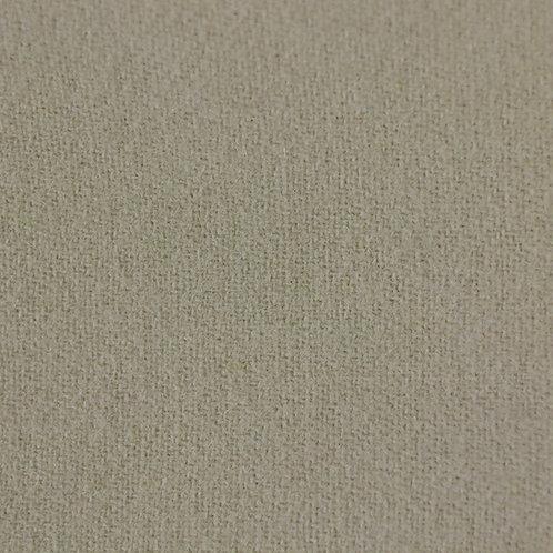 LN03 Sue Spargo Merino Wool