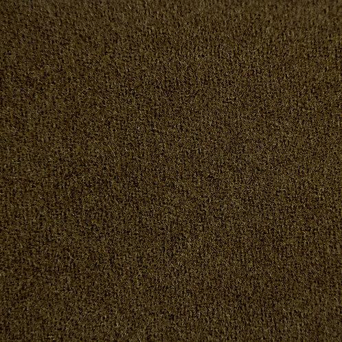LN51 Sue Spargo Merino Wool